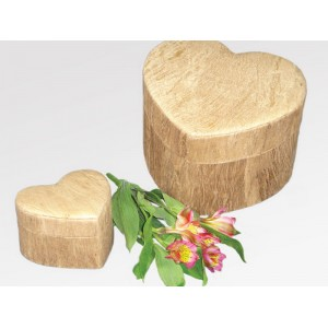 Woodgrain Unity Earthurn (Adult) - Natural Offerings